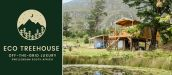 THE HERMITAGE VALLEY TREEHOUSE, SWELLENDAM